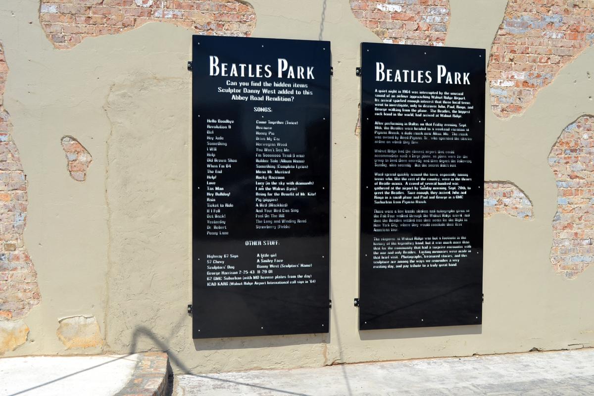 beatle-park-wr