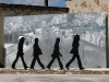 abbey-road-daylight-1