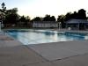 wr-pool-2
