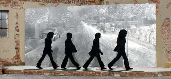 beatles-walnut-ridge